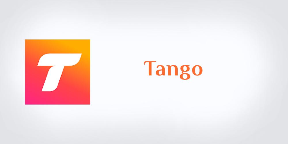 تانجو - تحميل برنامج تانجو للأندرويد والأيفون Tango Apk 2020