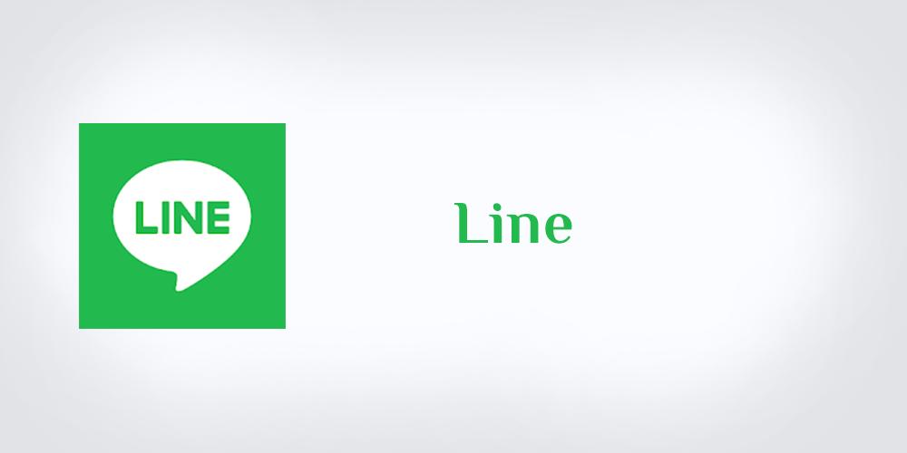 تحميل برنامج لاين Line لـ أندرويد و الكمبيوتر