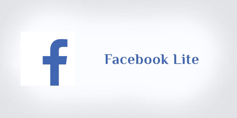 كيفية تثبيت تطبيق Facebook Lite للهواتف البطيئة