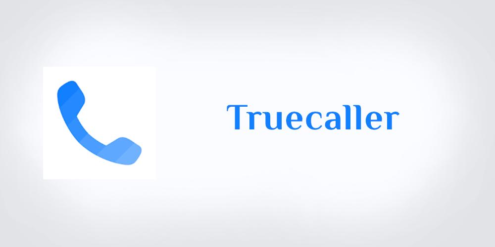 Truecaller تحميل برنامج تروكولر
