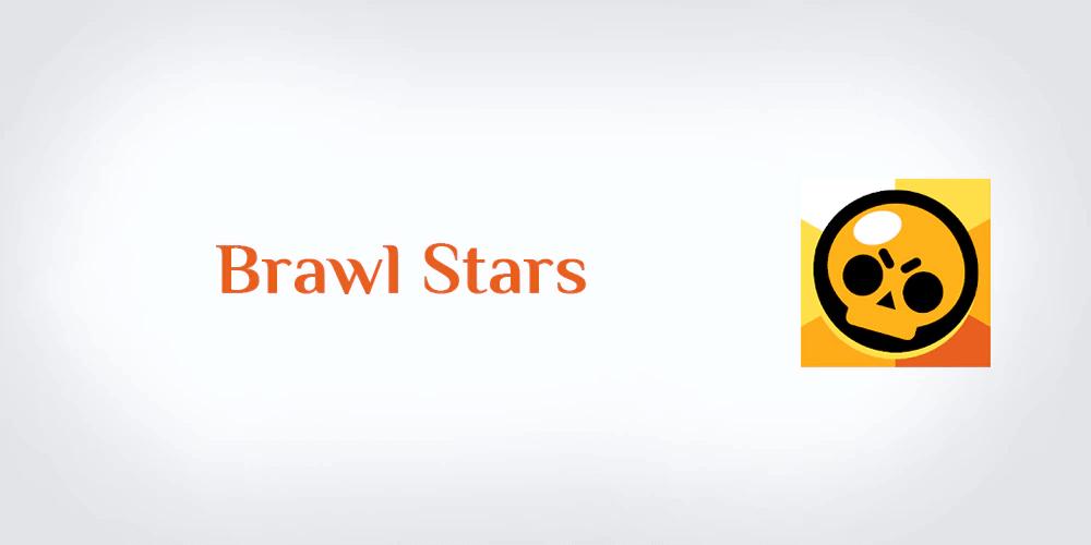 تحميل لعبة براول ستارز تنزيل Brawl Stars APK 2020