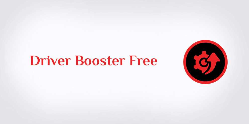 تحميل برنامج درايفر بوستر برنامج تعريف الكمبيوتر Download Driver Booster عربي IObit